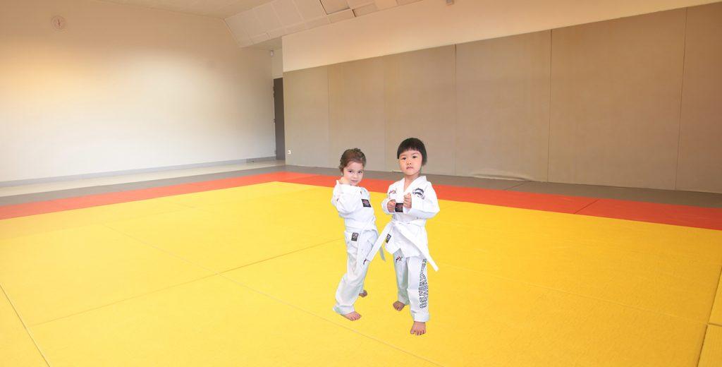 club-dojang-baby-taekwondo