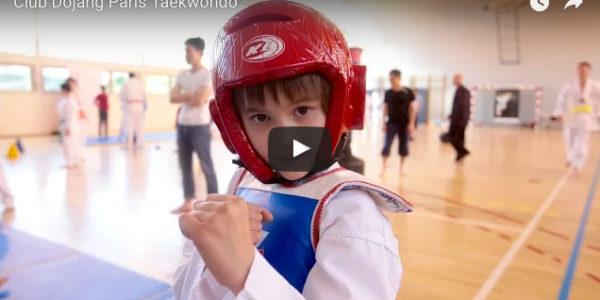 club-dojang-taekwondo-youtube