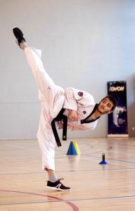 club-dojang-paris-13-taekwondo