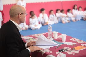 club-dojang-paris-taekwondo