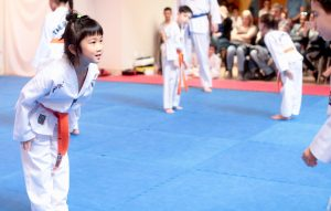 club-taekwondo-paris