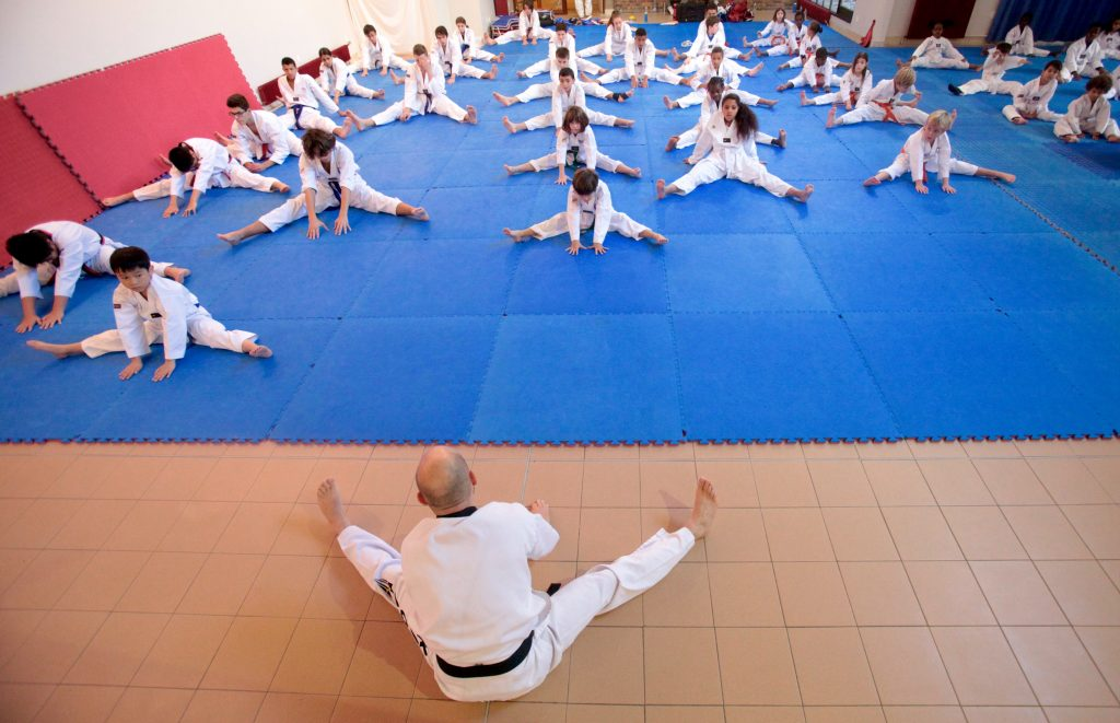 club-dokjang-taekwondo-paris-13