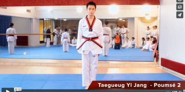 taekwondo-club-dojang-paris-13-poumse