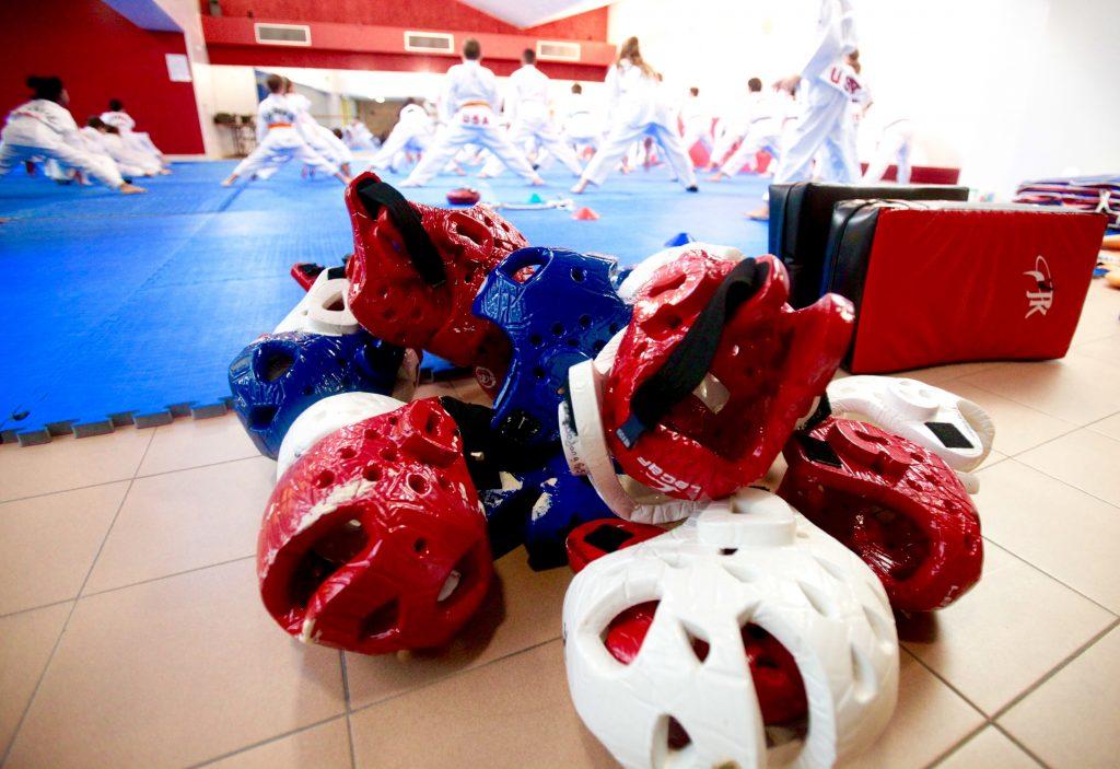 taekwondo-club-dojang-paris-13