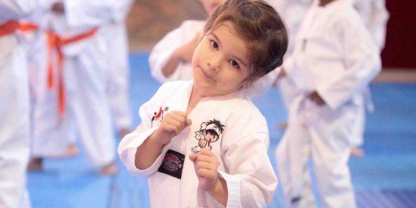 club-dojang-taekwondo